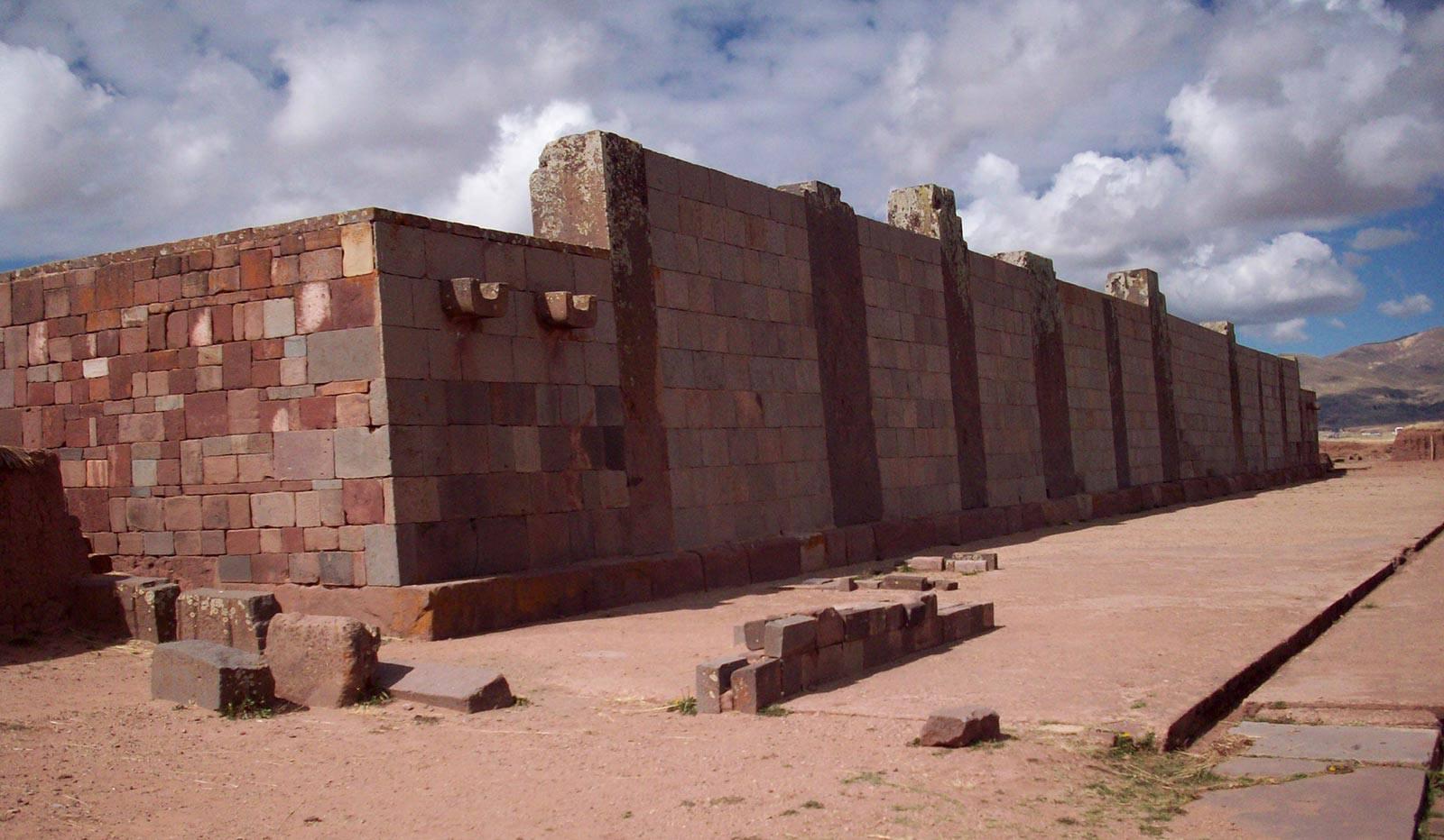 boliviya-tiwanaku-3