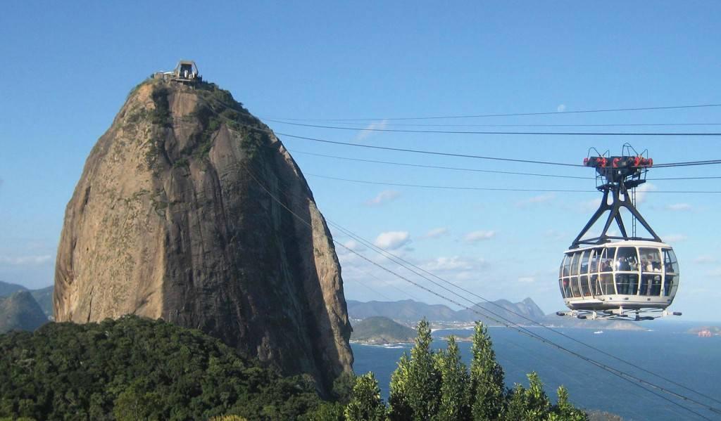 braziliya-rio-10