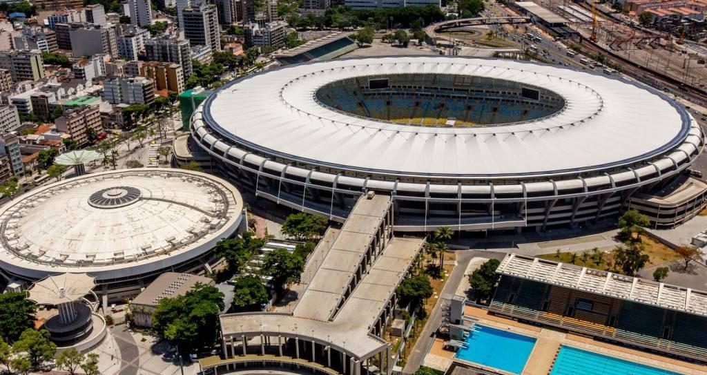 braziliya-rio-12