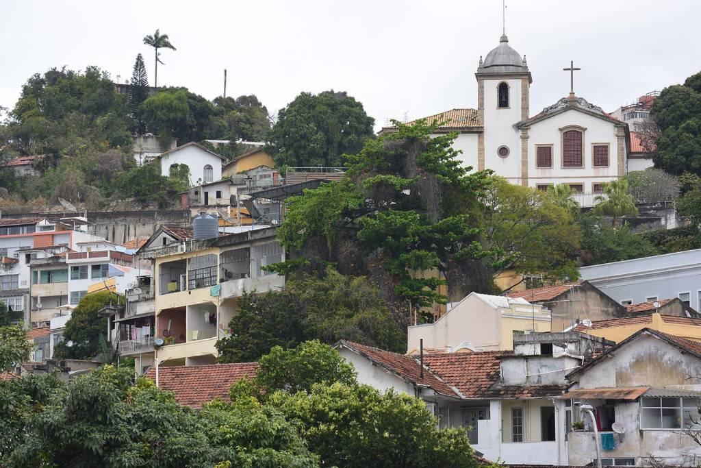 braziliya-rio-13