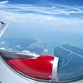 как купить дешевые авиабилеты в южную америку
