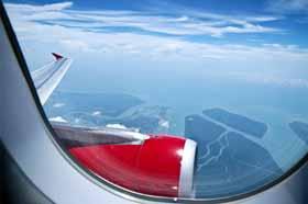 Как купить дешевые авиабилеты? Часть 2. Секреты мастеров