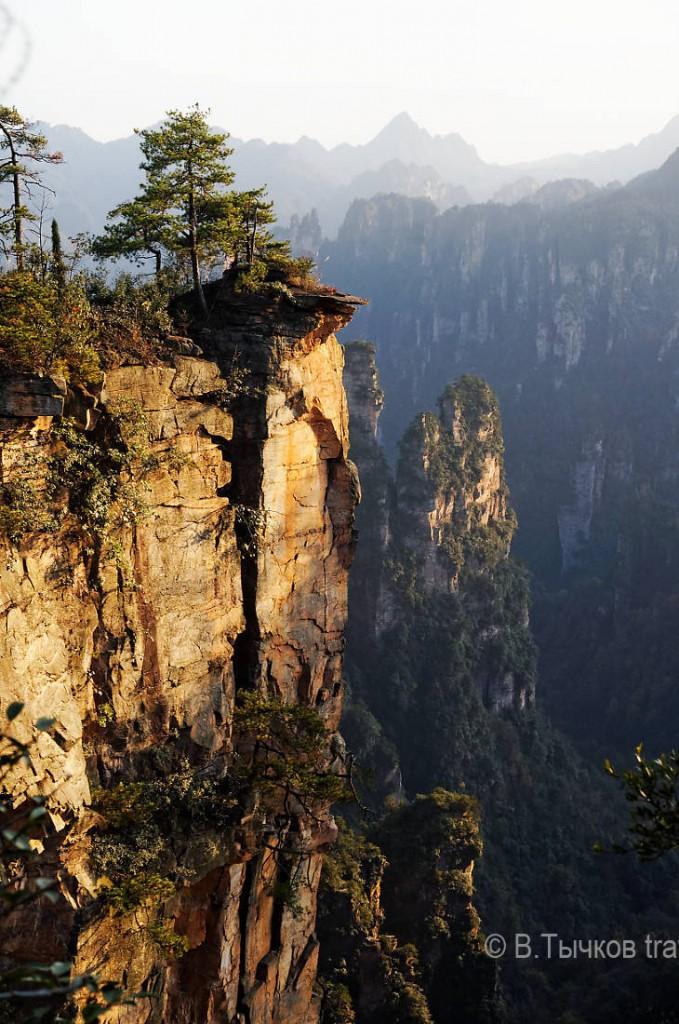 туры в китай экскурсионные фото